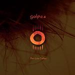 Goples - Por Las Calles